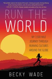RunTheWorldBook