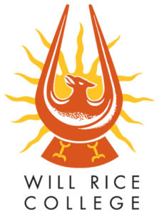 Will-Rice360px