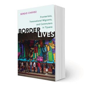 BorderLives_620