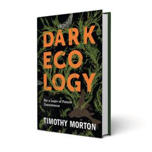 DarkEcology_630