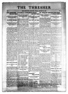 First-Thresher-1916-0115-1