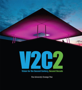 V2C2, Second Decade