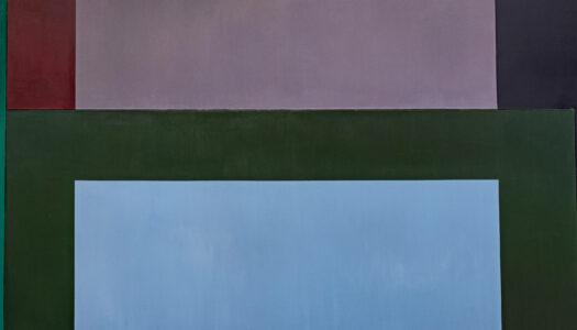 Remembering Rothko