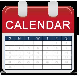 calendar-icon1