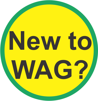 new to wag png