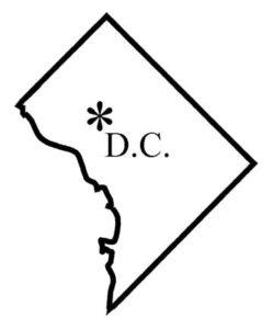 DC_plain