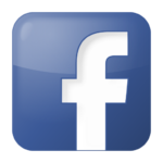 FB Social Button