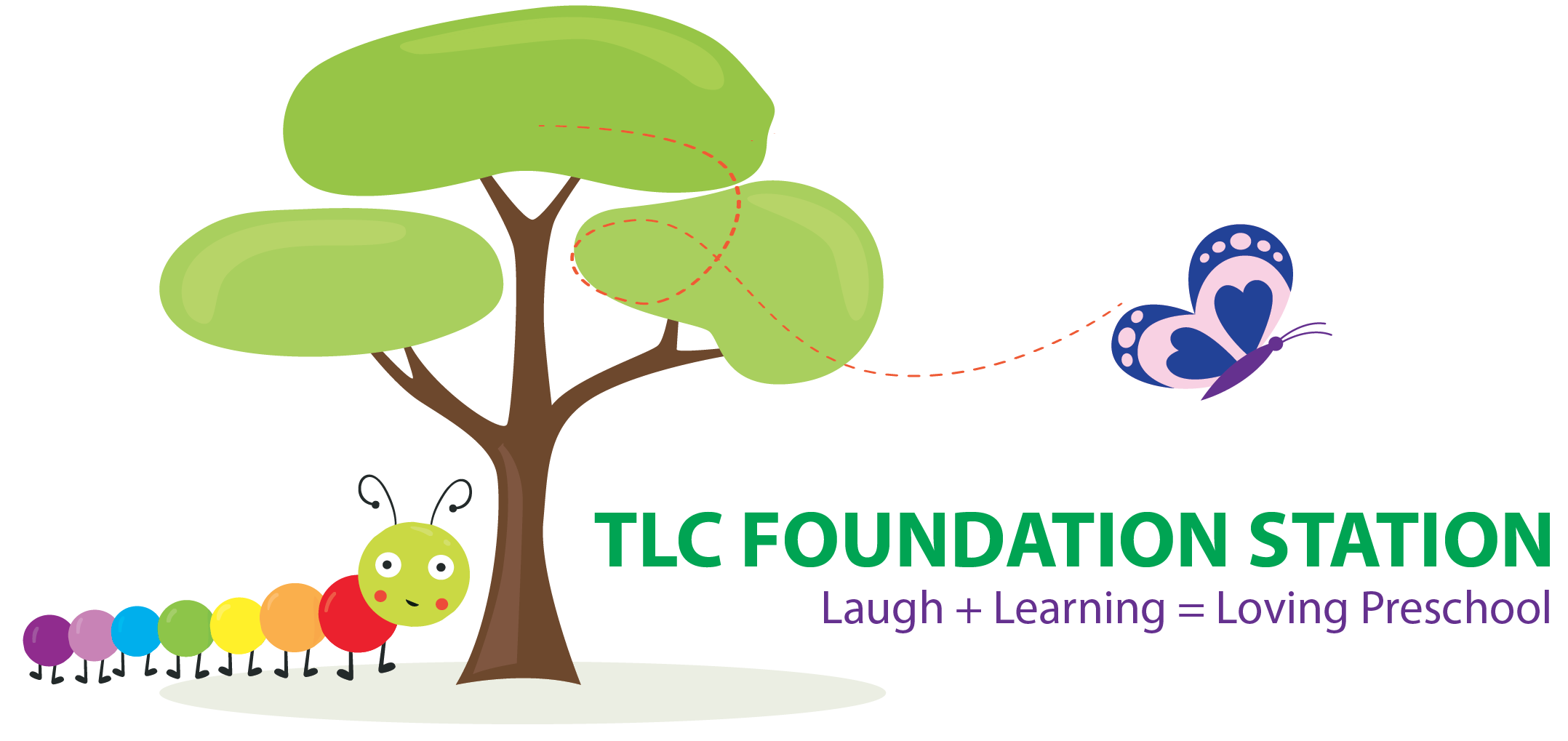 TLC Foundation Station Preschool