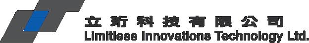 Limitless Innovations Technology Ltd Logo