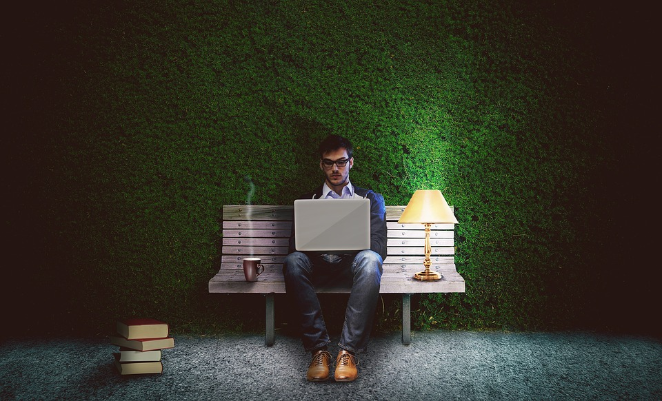 Can You Become A Programmer Without A Degree?