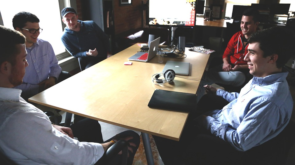 What makes a Culturally Fit Candidate for Tech Startups