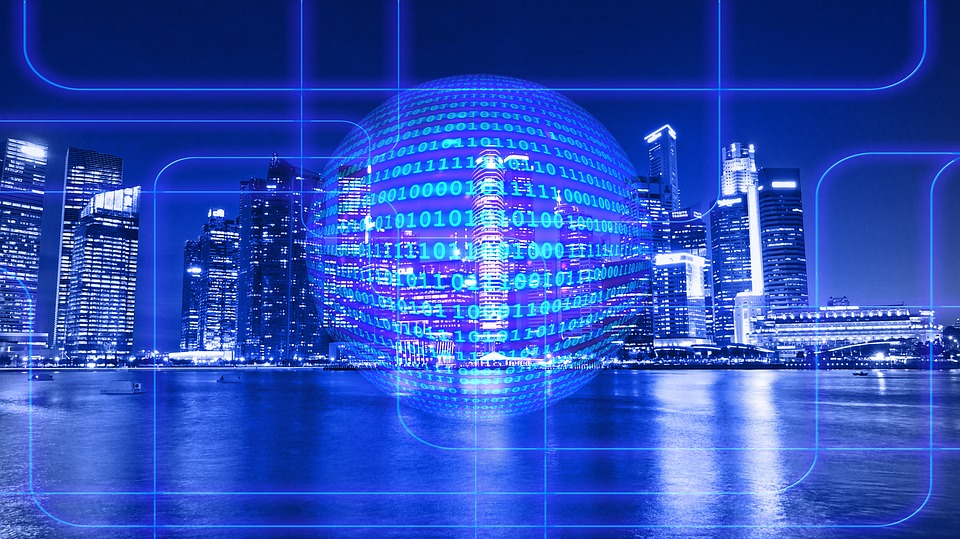 How Data Science can Improve Businesses