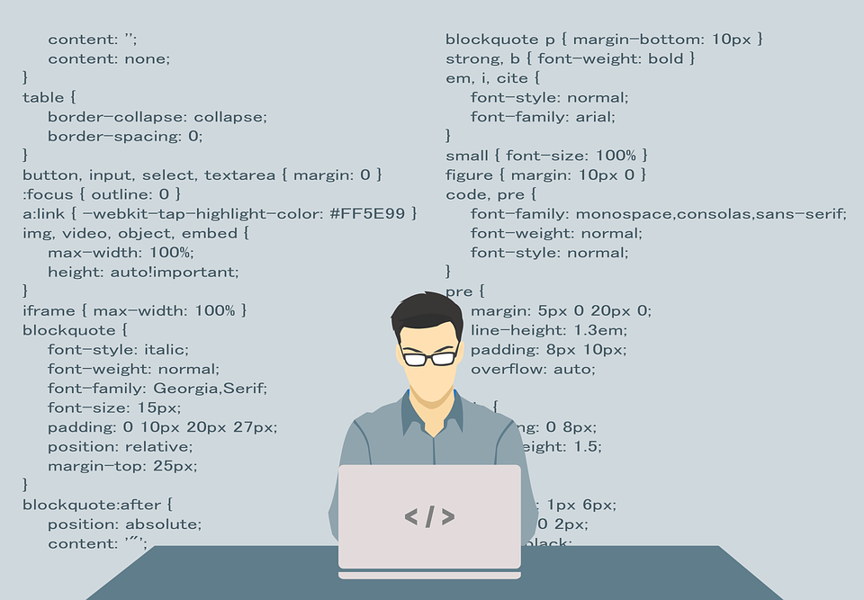 How to Stay Focused while Coding
