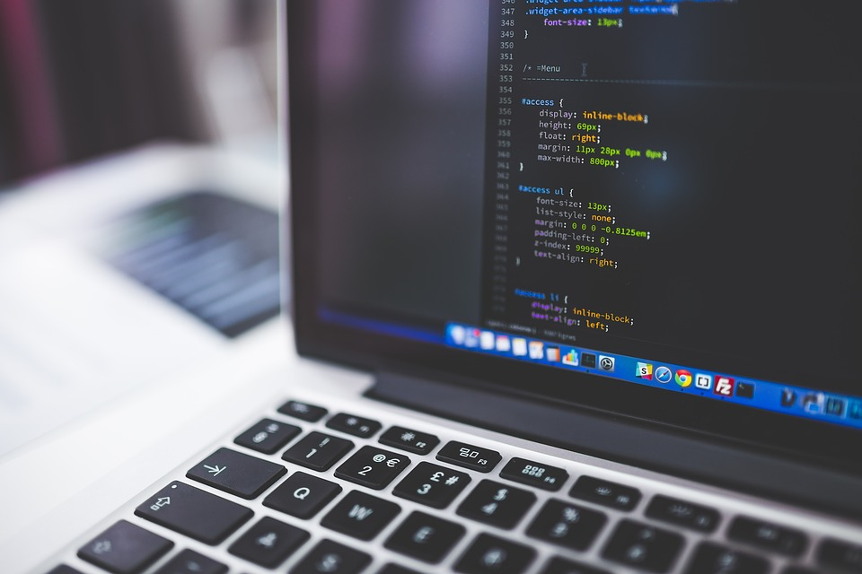 How Software Development has Evolved through the Years