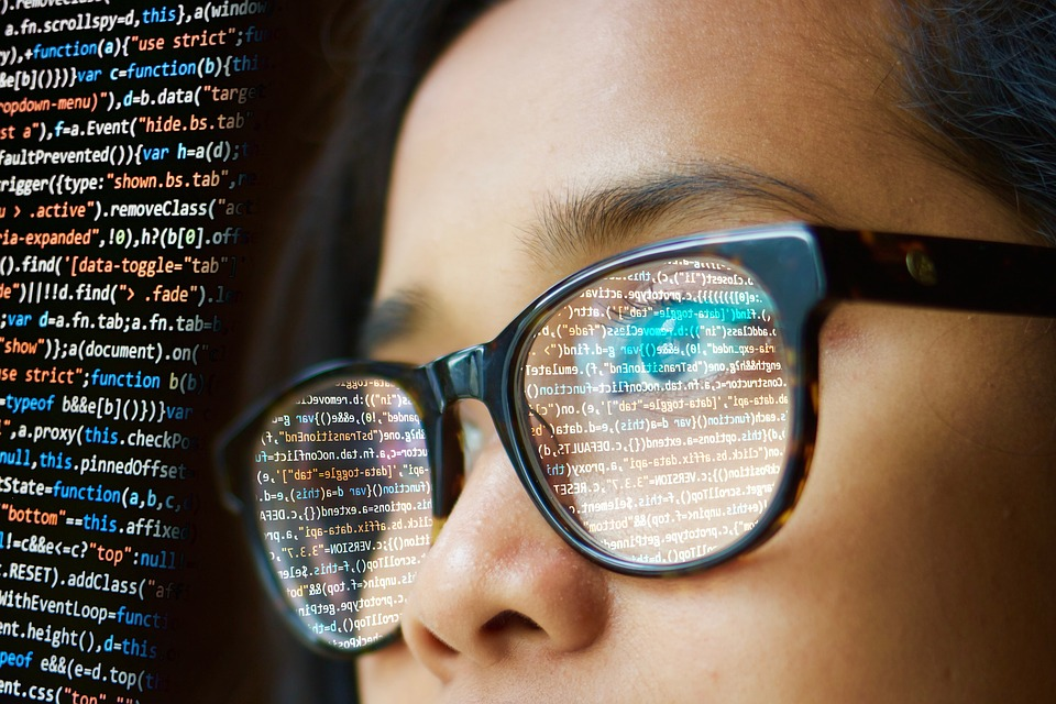 Do You Have to be Extremely Smart to be a Programmer?