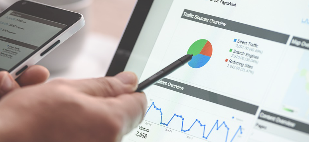 What is it Like to be a Business Intelligence Analyst?