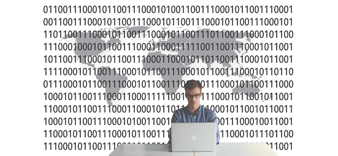 How to Start your Data Science Career