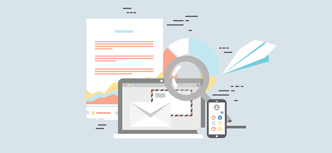Email Marketing Basics: 5 Easy Steps to Boost Your Email Open Rate