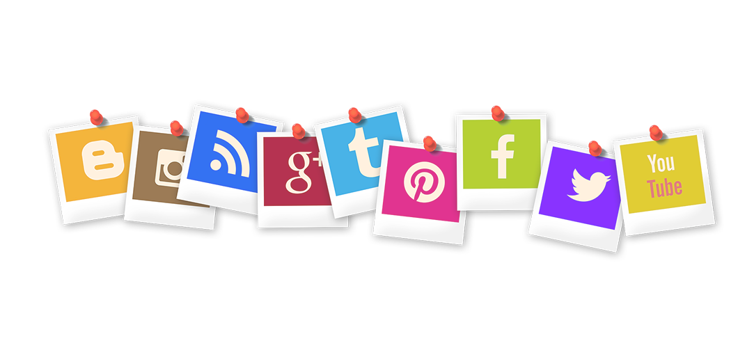 3 Not-So-Cheap Yet Effective Ways to Boost Social Media Conversion Rate