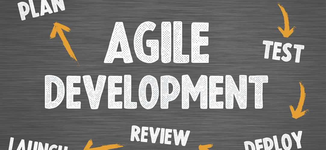 Agile Project Management: Pros, cons and everything else in between