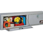 JOBOX Topside Toolbox