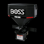 BOSS TGS 300 Tailgate Spreader