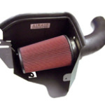 Airaid Fuel Economy Cold Air Intakes