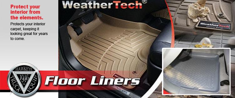weathertech-floor-liners-floor-mats-des-moines