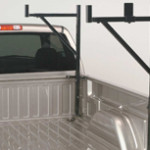 KargoMaster Single Side Pickup Rack