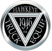 Hawkeye Truck Equipment - Des Moines, IA