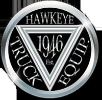 Hawkeye Truck Equipment - Des Moines, IA