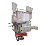 Monroe Salt Slurry Generator
