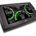 Edge Fuel Economy Performance Tuners