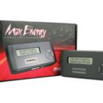 HyperTech Max Energy Programmer Fuel Economy Performance Tuners