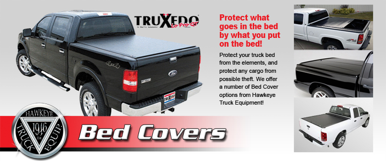 pickup-bed-covers-des-moines
