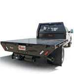 Rugby Flatbeds