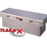 TrailFX Crossover Toolbox