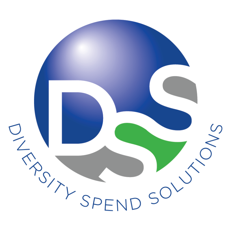 Diversity Spend Solutions