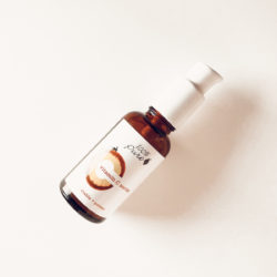 100% Pure Vitamin C Serum