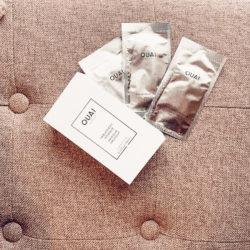 OUAI-Treatment-Masque-2