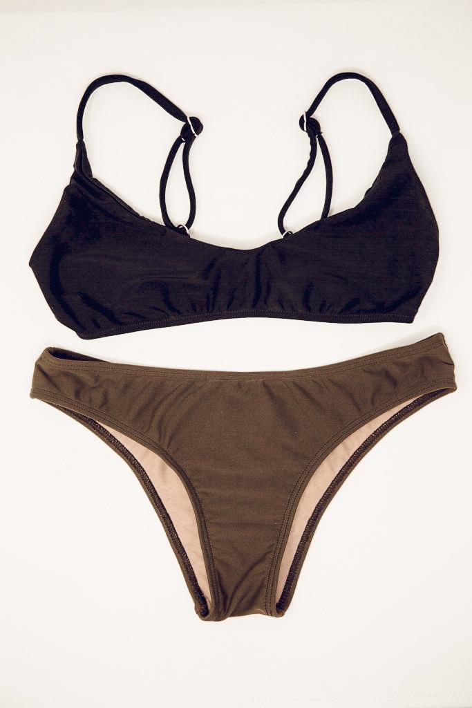 Ama Bikinis Review 4