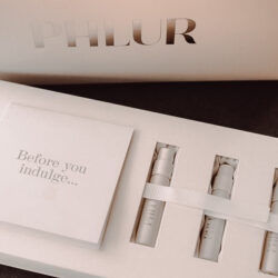 PHLUR Fragrance Review 1