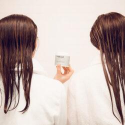 dpHUE Restoring Hair Masque Review