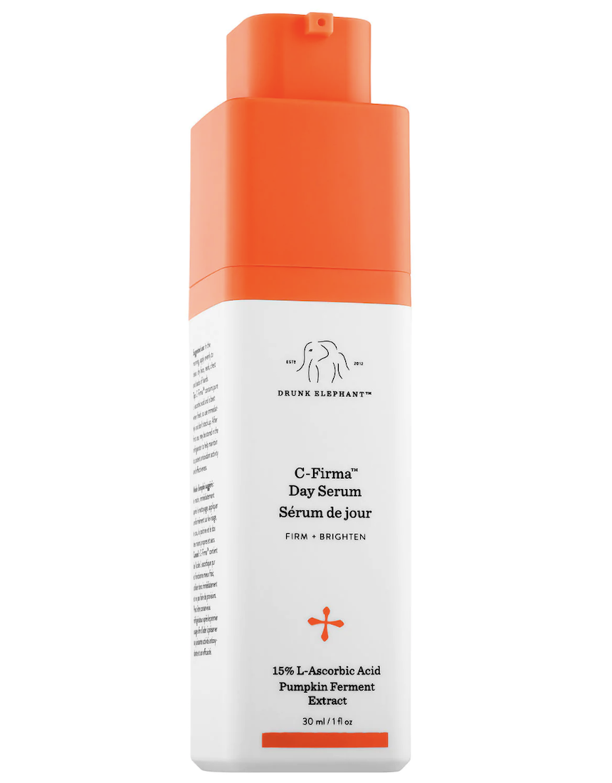 Vitamin C Serum Drunk Elephant C-Firma Day Serum