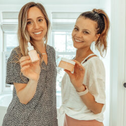Go-To Skincare Review Uncover the Glow
