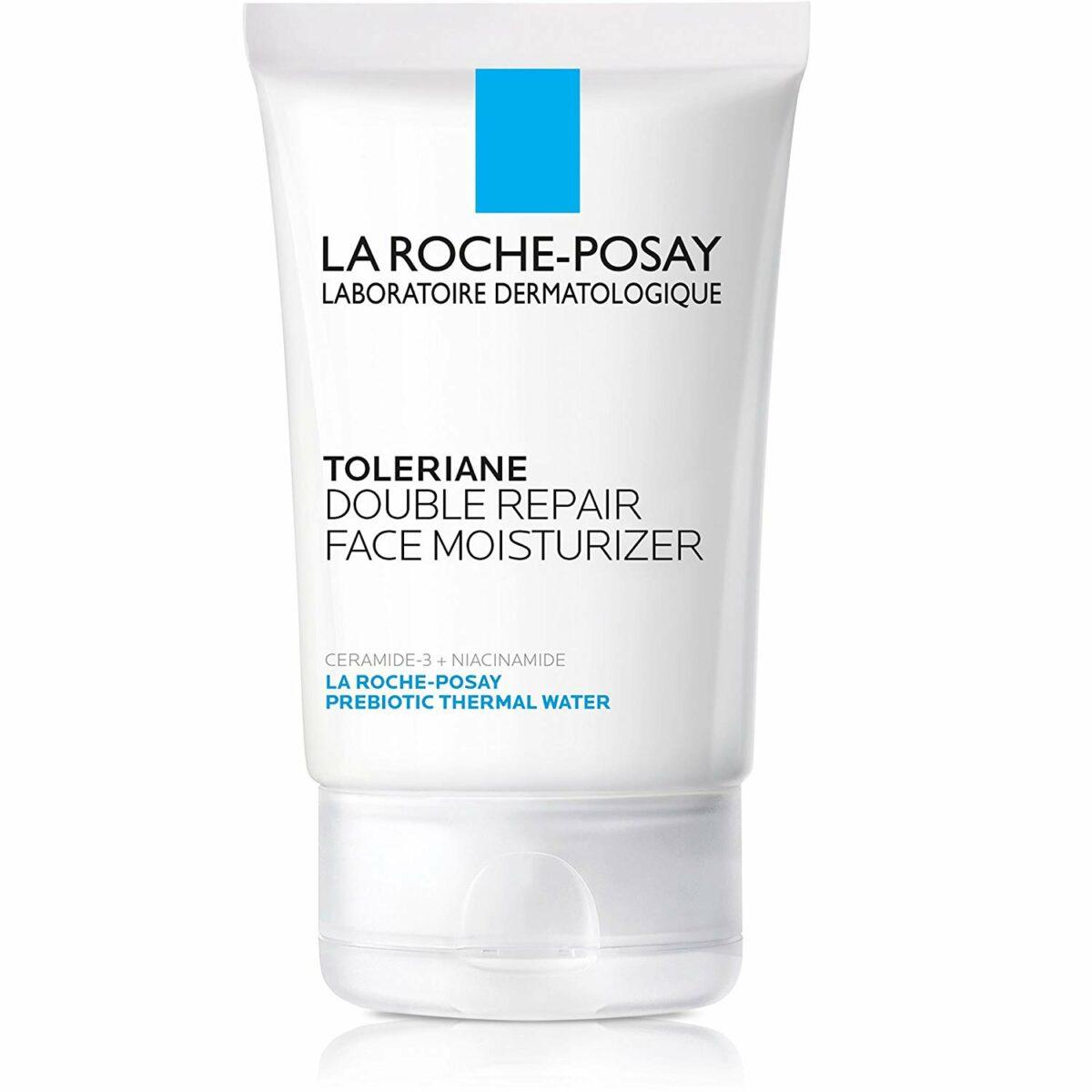 La Roche Posay Toleriane Double Repair Face Cream