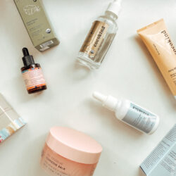 Budget-Friendly Skincare Routine