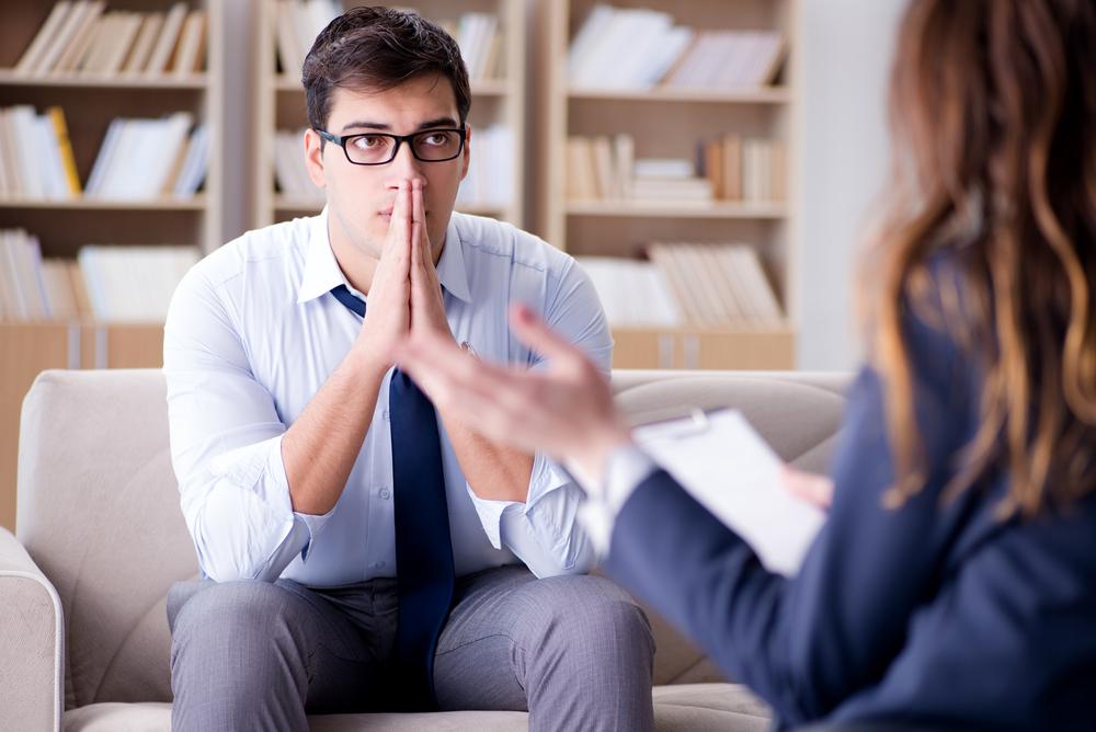 Individual Psychotherapy