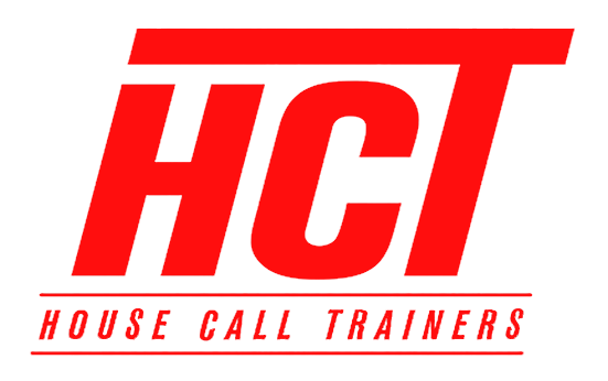HOUSE CALL TRAINERS