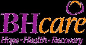 BHcare_Logo150